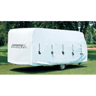 Cover-Up Caravan Misura A