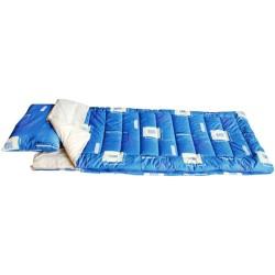 Grand Atlanta 250 Blu