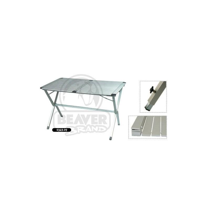 Argo tavolo