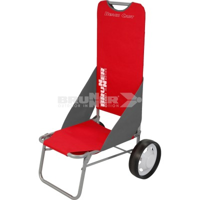 Beach Cart - Carrello