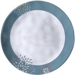 Melamina - piatto piano Belfiore