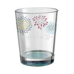 Melamina - bicchiere Belfiore
