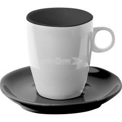 Melamina -tazzina caffè  Granada