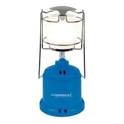 Lanterna 206L